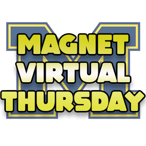 Magnet Thursday
